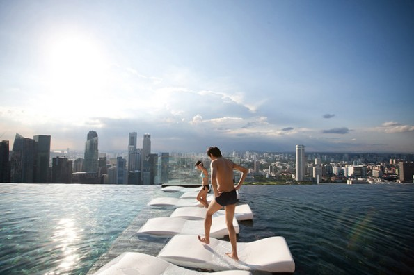 SingaporeMarinaBaySands