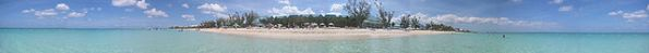 Cayman-Islands-640px-Seven_Mile_Beach_2006