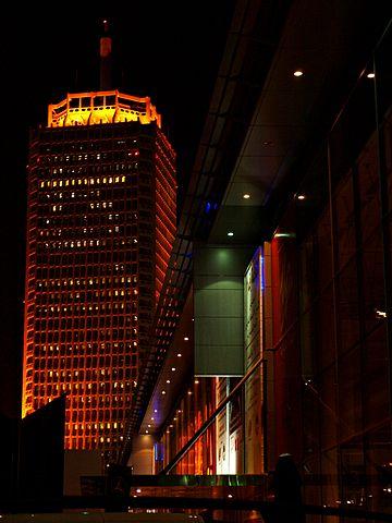 360px-Dubai_WTC_at_night